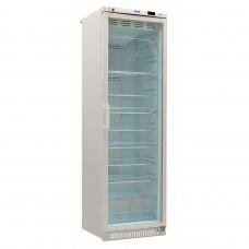 Фармацевтические холодильники Pozis ХФ-400-3 белый