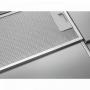 Встраиваемая вытяжка Electrolux LFP216S