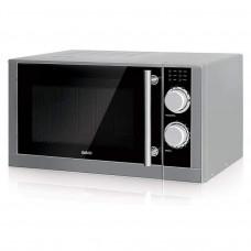 Микроволновая печь BBK 23MWS929MBXRU