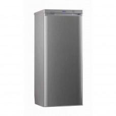 Холодильник Pozis RS 405 серебристый металлопласт