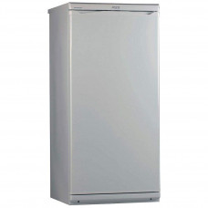 Холодильник Pozis СВИЯГА 513 5 серебристый