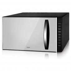 Микроволновая печь BBK 23MWS-826T/B-M