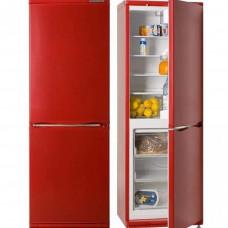 Холодильник ATLANT ХМ-4012-030