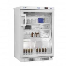 Фармацевтические холодильники Pozis ХФ-140-1 белый