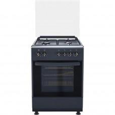 Газовая плита De luxe 606040.24г 004
