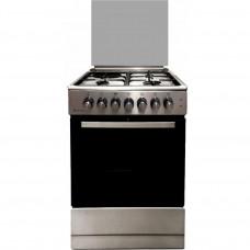 Комбинированная плита De luxe 606031.12гэ 000