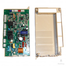 Плата электронная в корпусе 8924-02.100 для котла BaltGaz Turbo E
