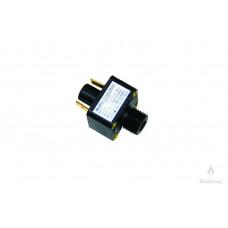Датчик давления C00405 BaltGaz